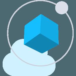 SmartThings Schema